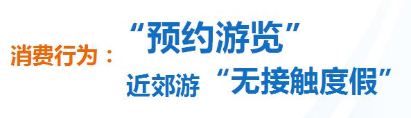 2020中国酒店旅游gdp_中国国内旅游发展报告2020