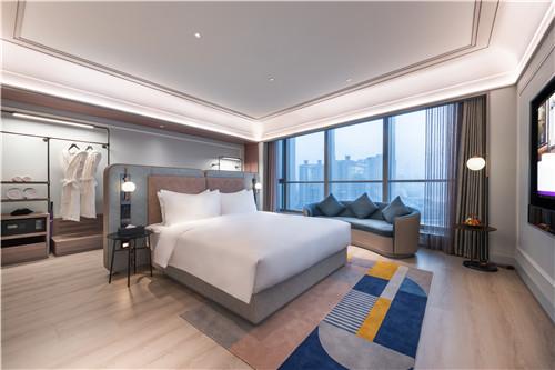 WechatIMG612美居酒店客房.jpg