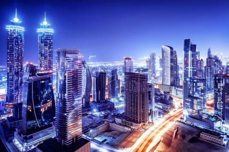 2021真钱网赌娱乐平台空间实战篇:空置率、超级租户、乐高式创新
