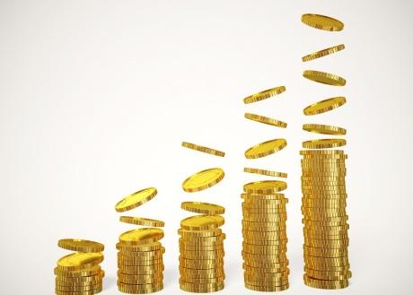 别让微众银行跑了!延期三年蛋壳的租金贷又该谁来还?