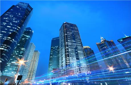 政策快评:上海市租赁与浙江省商品房政策