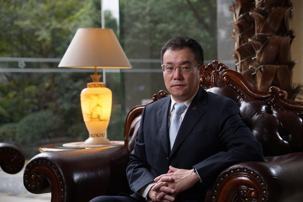 1.上海吉臣维景酒店总经理-陆勇卫.jpg