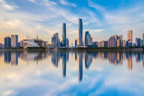 澳门10月真人在线棋牌网址及合法网上真人斗地主住客超43万人次,内地住客环比增168%