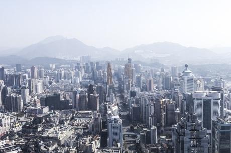 韩正:坚定不移落实房地产长效机制 有效扩大保障性租赁住房供给