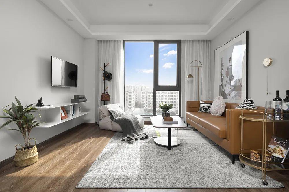 何以成为直播公寓?FUNLIVE方隅产品标准化打造实力显现