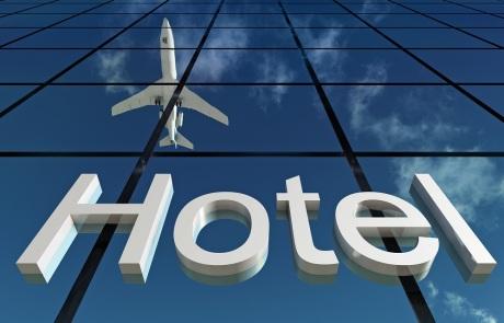 国际酒店品牌频频摘牌背后,亟需供给侧改革
