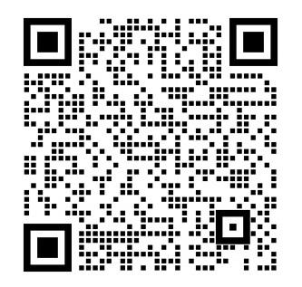 微信图片_20210111110132 - 副本.jpg