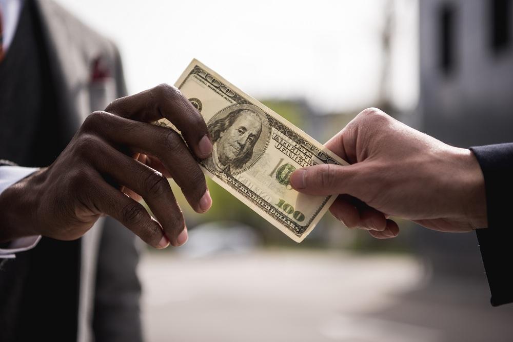 黑石:2020年Q4为最佳季绩,期间斥254亿美元进行资产收购