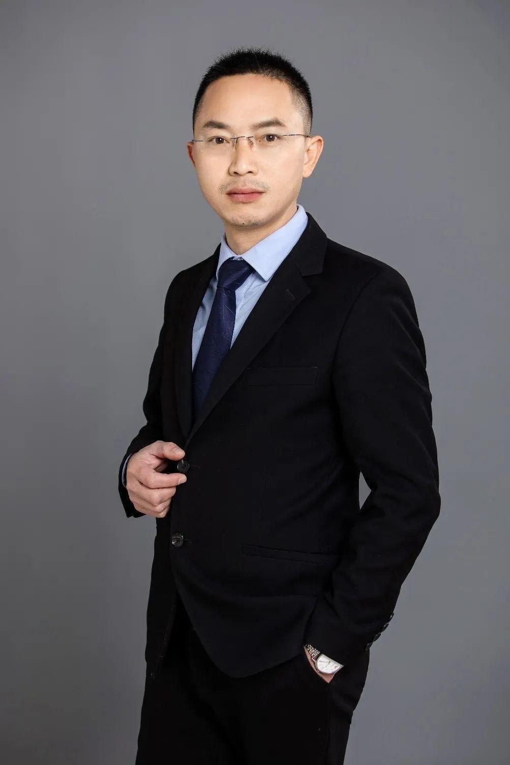 爱智贞蒋伟:为智慧酒店做减法,爱智贞实现逆势增长