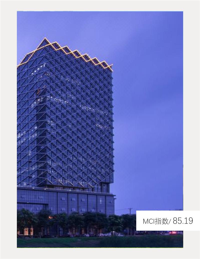 维也纳国际酒店(苏州火车站北广场店)1.jpg