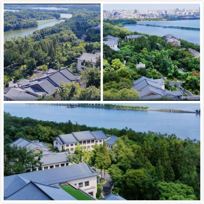 浙江西湖山庄 (2).jpg