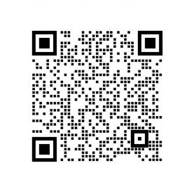 2021年2月长租公寓市场雷速体育直播app