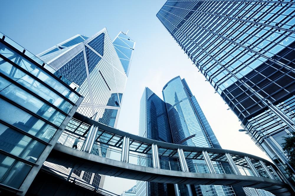 中国奥园:拿地加大收购力度 预算金额约为300亿左右