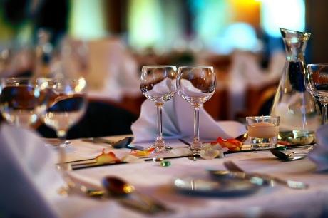 文旅部等三部门:大力开展旅游餐饮节约标准推广活动