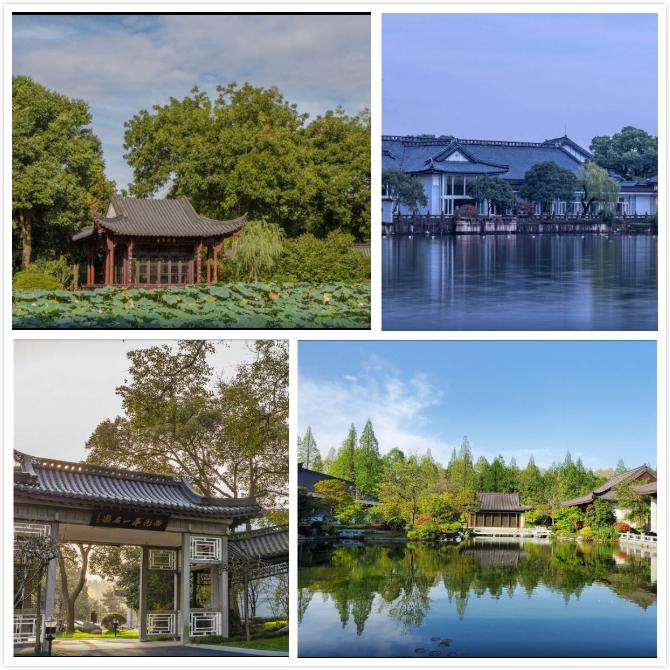 杭州西湖国宾馆・西湖第一名园 (2).jpg