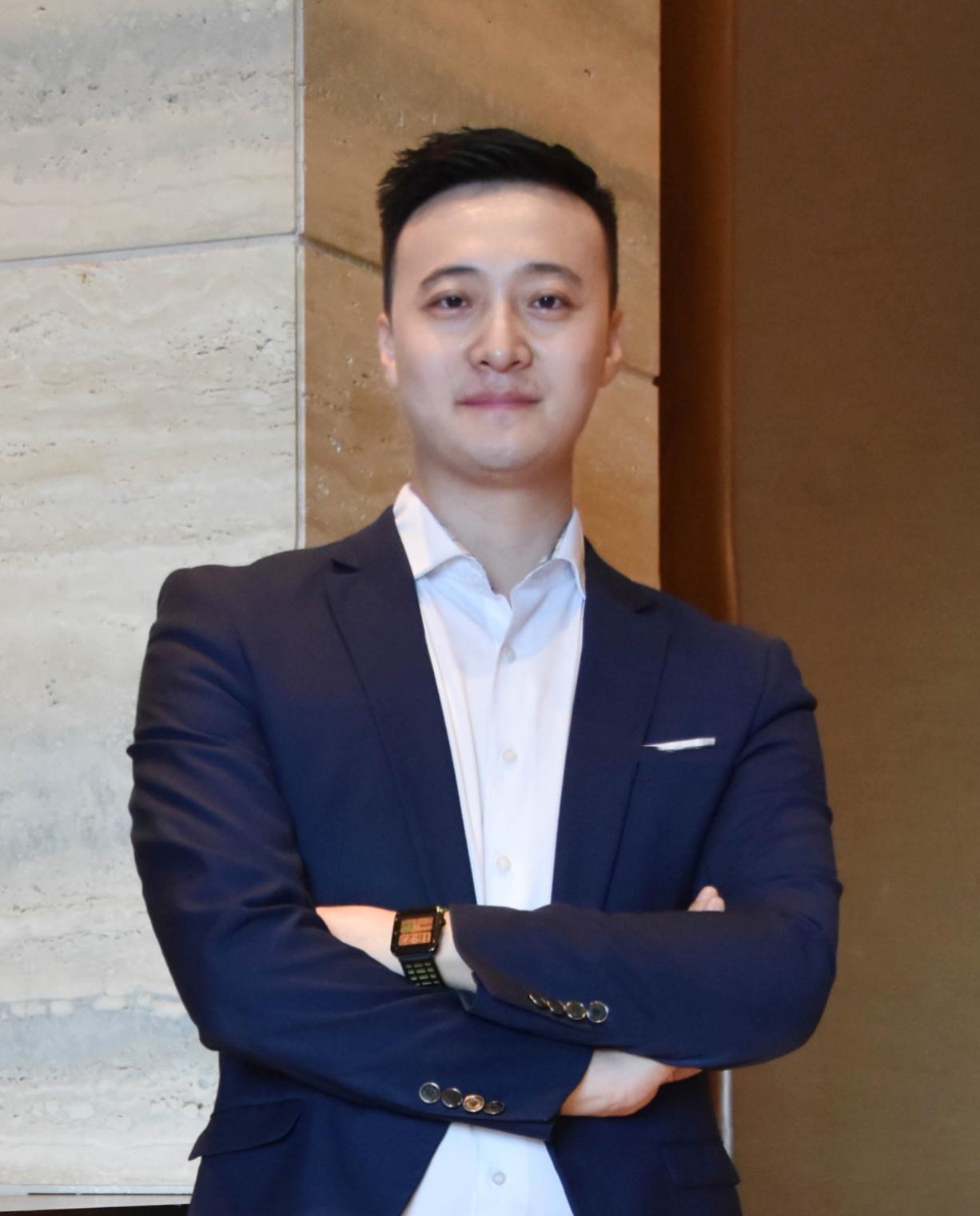 酒店市场销售总监  耿天鹏先生(1).jpg