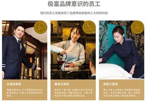 43_看图王.web.jpg