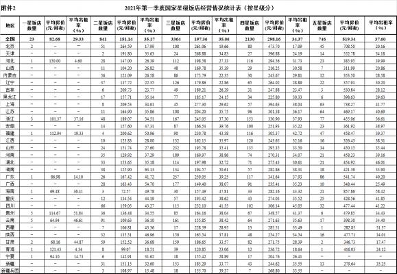fujian210526b