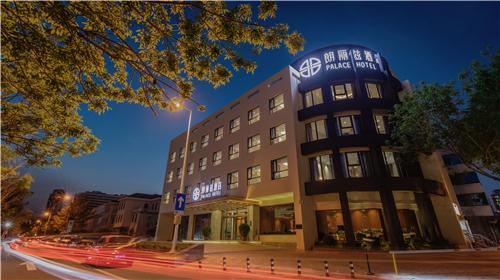 朗丽兹酒店天津滨海一大街店外景_看图王.jpg