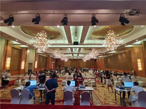 16_看图王.web.jpg