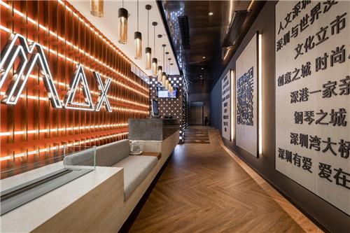 像开盲盒一样开启酒店,ZMAX HOTELS彩蛋房趣味十足