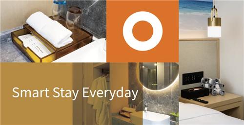 雅阁酒店集团旗下澳斯特品牌,如何实现高投资回报?