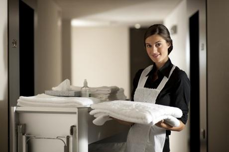 酒店入住率有望显著提升 阿联酋旅游业强劲反弹