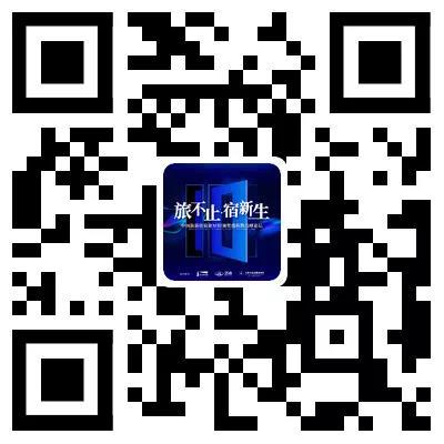 微信图片_20210524095328.jpg