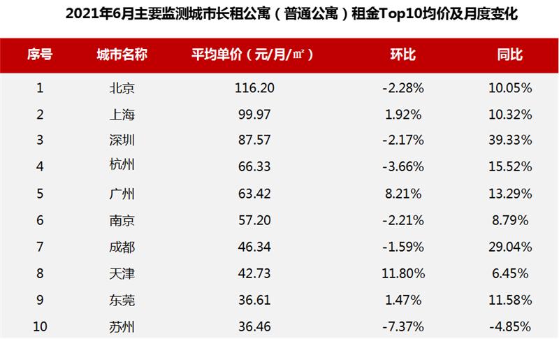 官方版电子游戏下载TOP10.png