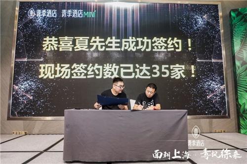 58_看图王.web.jpg
