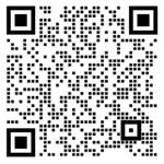 2021年9月长租公寓市场雷速体育直播app