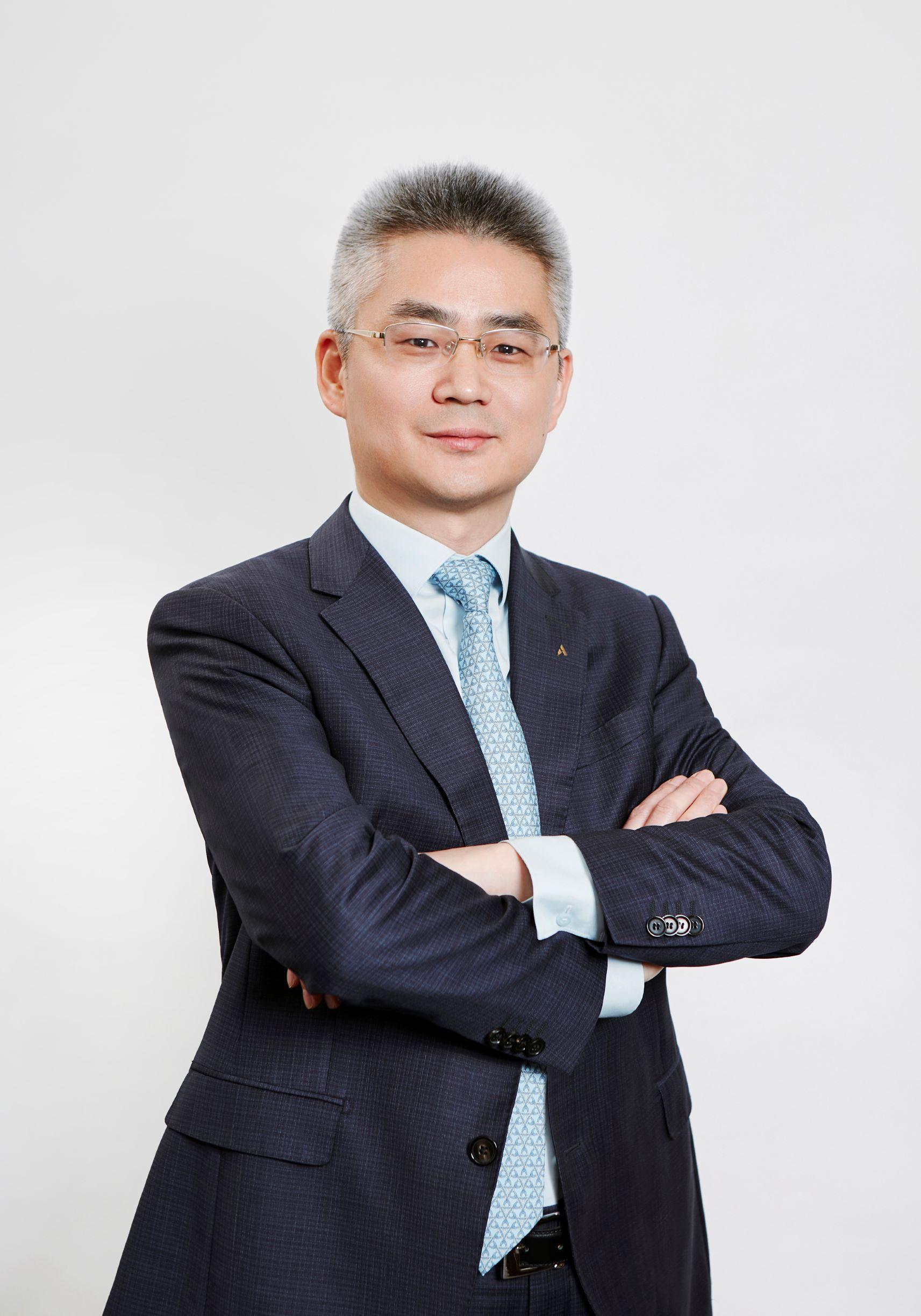 雅高集团宣布大中华区发展部领导团队新任命,持续推动大中华区项目发展