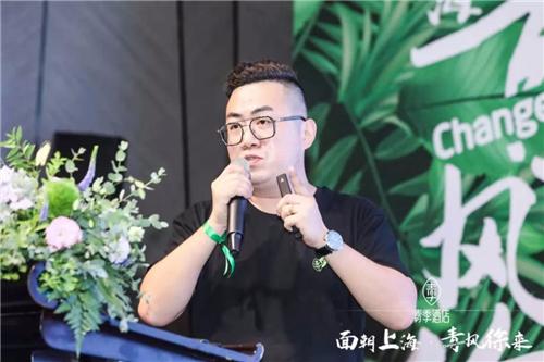 56_看图王.web.jpg