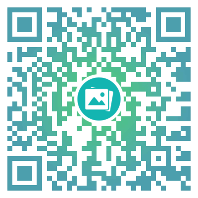 2020年中国联合办公雷速雷速体育直播app下载