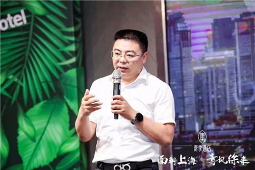 52_看图王.web.jpg
