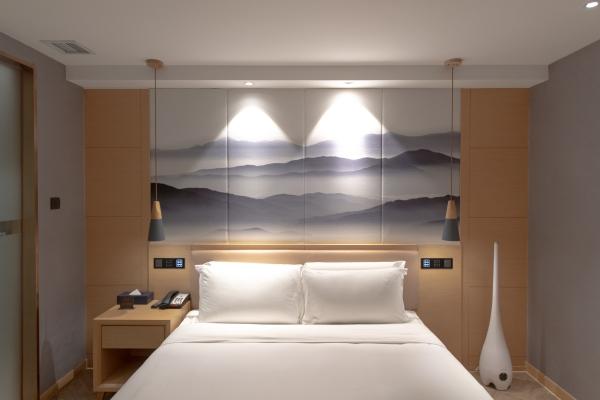 朗丽兹酒店(北京亚运村鸟巢店)客房(1).jpg