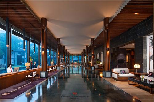 苏州托尼洛.兰博基尼书苑酒店1(1).jpg