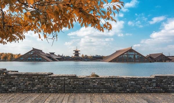 摄图网_500740840_上海广富林文化遗址(企业商用).jpg