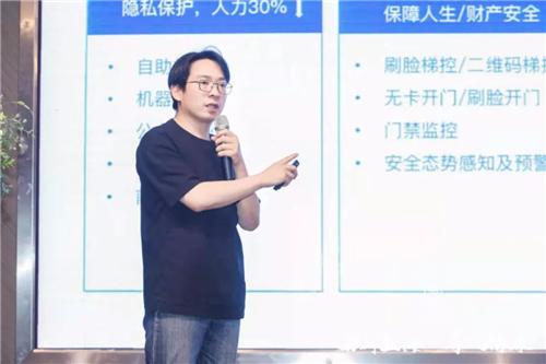 53_看图王.web.jpg