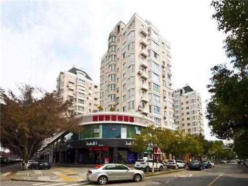 锐思特酒店温州学院东路会展中心店 ,与您共度旅途