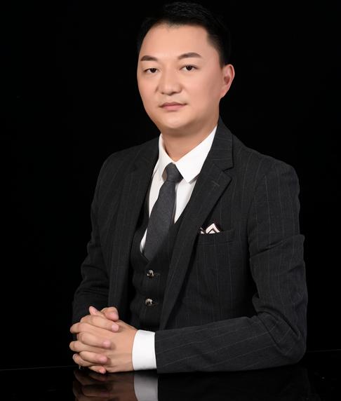 宁波市莲庭酒店管理有限公司发布多项任命