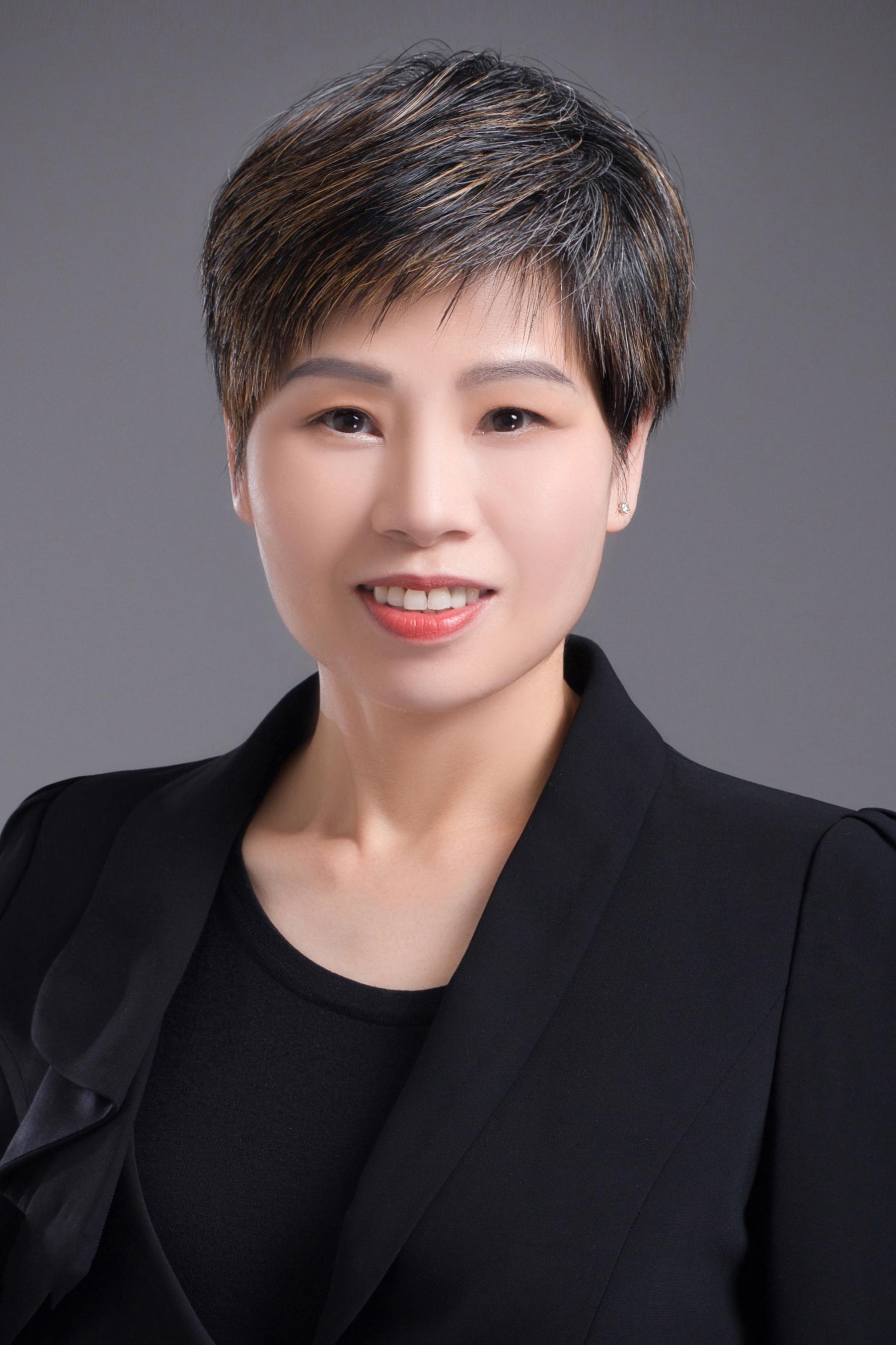 GM Ms. Eva Li 李惠贞_wps图片.jpg
