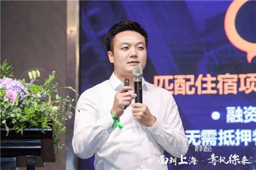 54_看图王.web.jpg