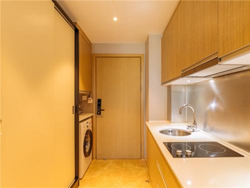 格林公寓3.jpg
