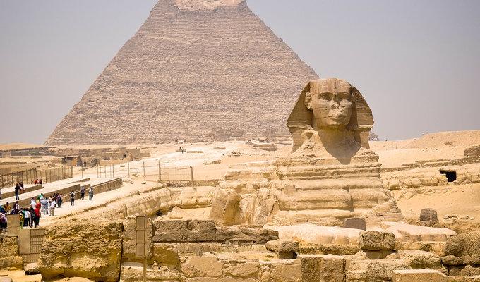 egypt170630a