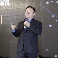 中国建筑装饰协会软装陈设与装配式分会常务副会长、常务副秘书长