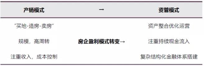 微信截图_20190621103011.png
