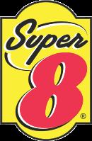 130px-Super_8_Motel.svg.png