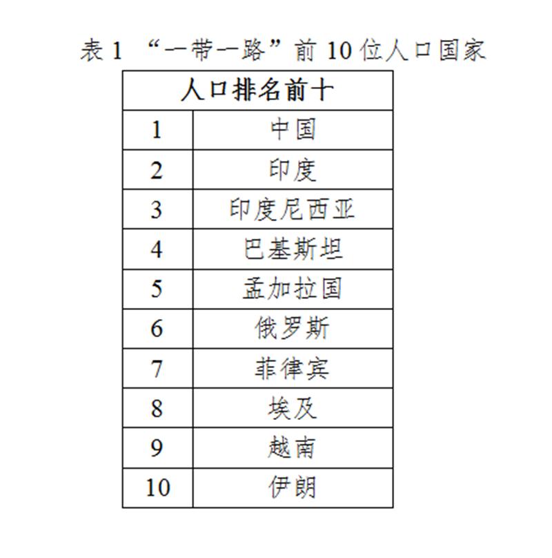 1-2.jpg