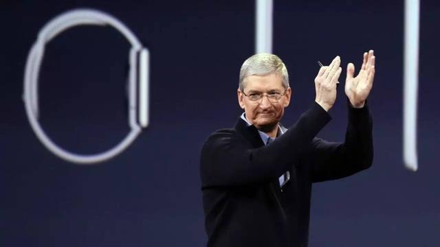 不再奢侈的苹果,改变颓势只靠降价并不够?